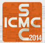 "ICMC/SMC 2014 – Paper on ""Affective jukebox"""